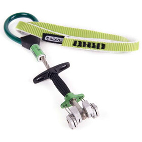 Alien Cams Revo Large Sling Green